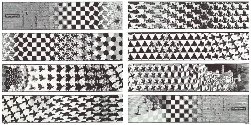Dieu tricote des chaussettes -- et je peux le prouver! - Page 3 Escher10