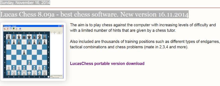 Lucas Chess GUI - Page 3 Vvvvv10
