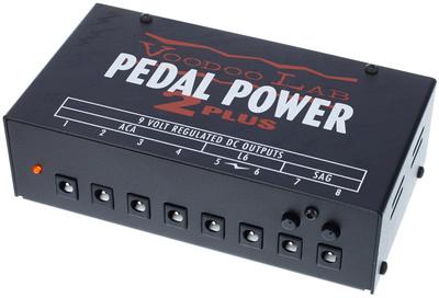 Alimentation electrique diverses pedales Vodoo_10