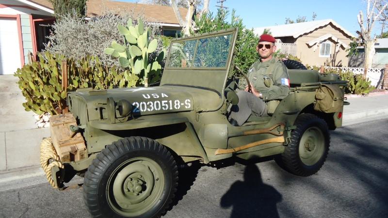 Jeep willys de 1943 Dsc07812