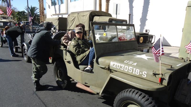 Jeep willys de 1943 Dsc07938