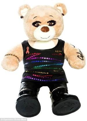 Adam Lambert News : 25th November 2014 : Adam in New American Idol Ad 14153810