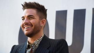 Adam Lambert News : 12th November 2014 Adam_l10