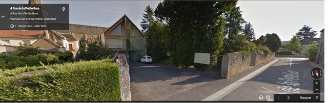 Club dans La region De Chatellerault ( 86 ) - Page 3 Accys_10
