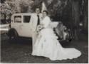 rosalie au mariage Mariag11
