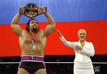 Wrestling! - Pagina 4 Rusev10