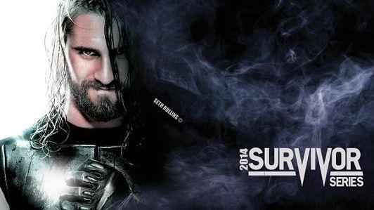 Wrestling! - Pagina 4 Surviv10