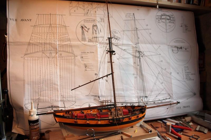 le Renard pirate de Soclaine RC au 1/50 - Page 5 Img_9815