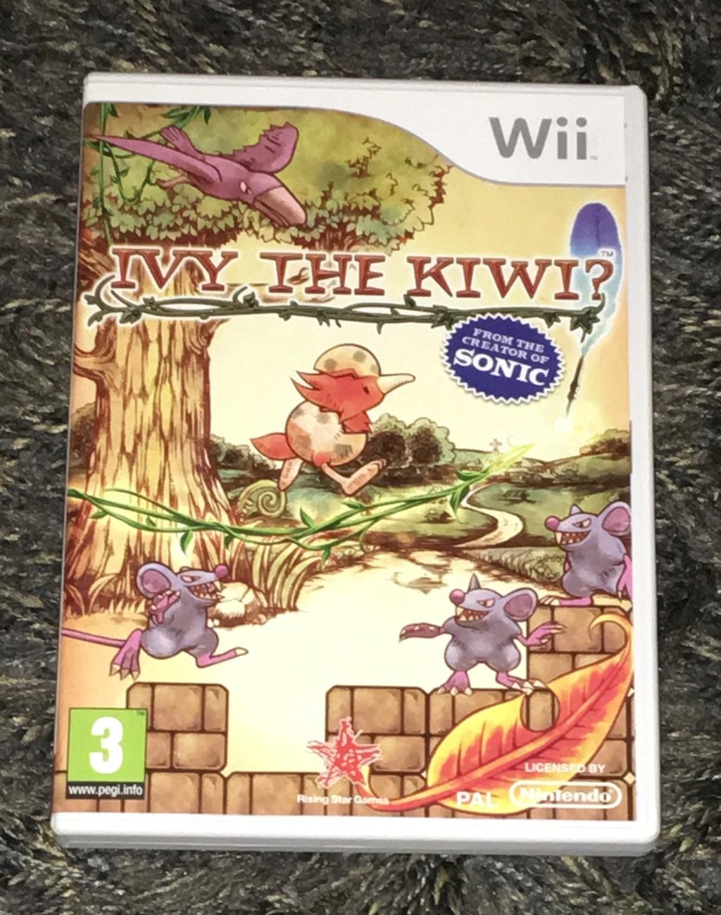 """Les """"indispensables"""" de la Wii - Page 3 91ff5b10"""