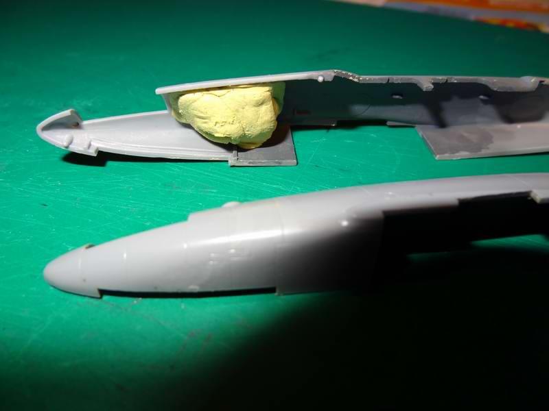 Me 262A hasegawa 1/72 003_me14