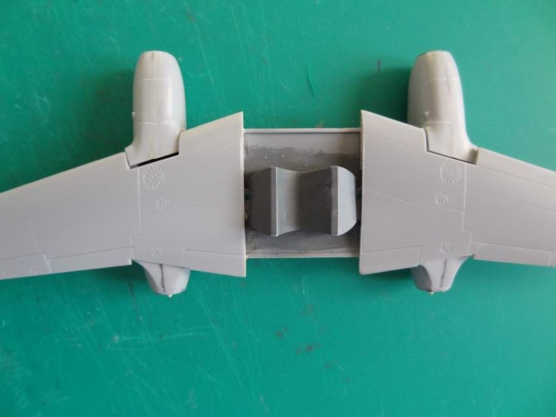 Me 262A hasegawa 1/72 004_me10