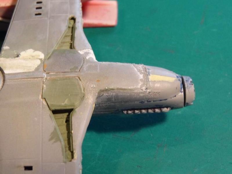 P-51D mustang [Airfix]  - 2ème moule - FINI 009_mu13