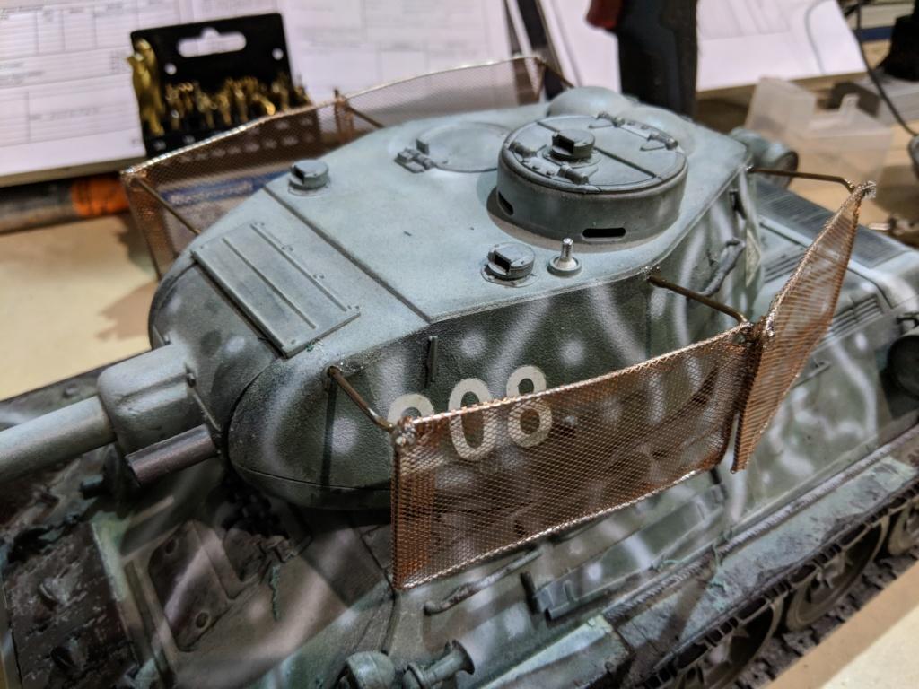 Strato's HL T-34/85 Img_2015