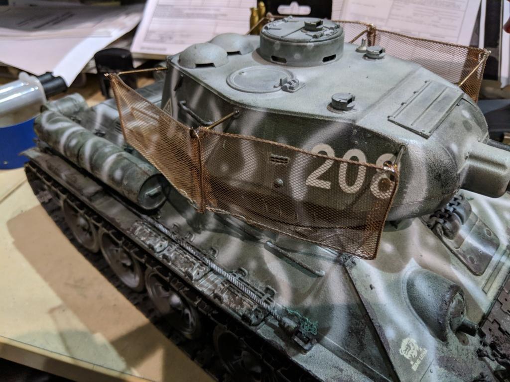 Strato's HL T-34/85 Img_2018
