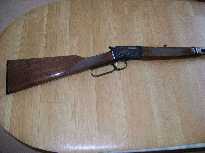 Vend Winchester / Browning Dsc03710