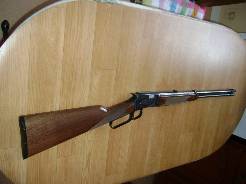 Vend Winchester / Browning Dsc03712