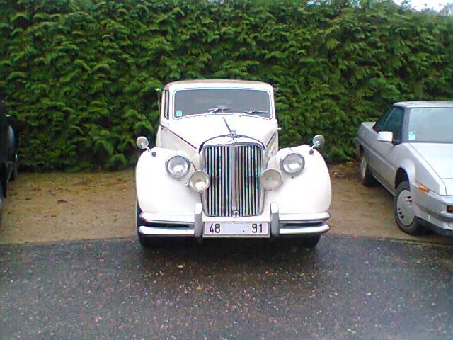 Sortie Rambouillet Jag10