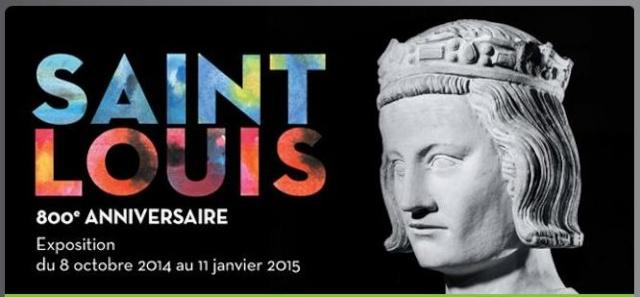 expositions Saint Louis Expo-s10