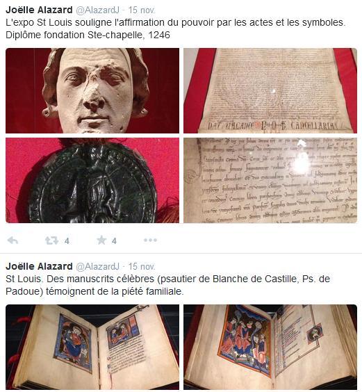 expositions Saint Louis Stloui11