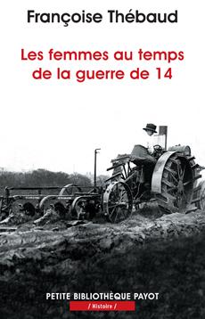 14-18 : Trois robustes paysannes Thebau10