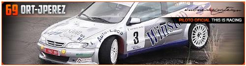 Inscripciones T5 de rally RS RBR 2015 abiertas         ¡apúntate aquí! - Página 2 69jper11