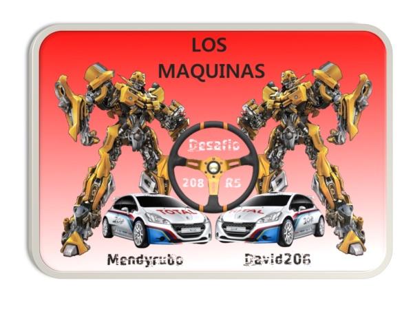 Formación de Equipos Los_ma11