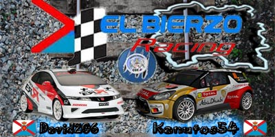 ▄▀▄▀▄▀ Hilo General Campeonato R1  ▀▄▀▄▀▄    Manu_c11