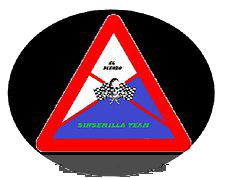 Formación de Equipos y elección de coches  Sinsem10