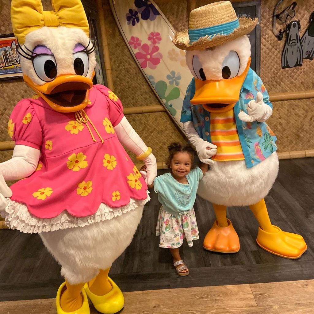forestgum - California Dream - Octobre 2019 - Disneyland Ressort à partir de la page 3  - Page 3 1c7a7010