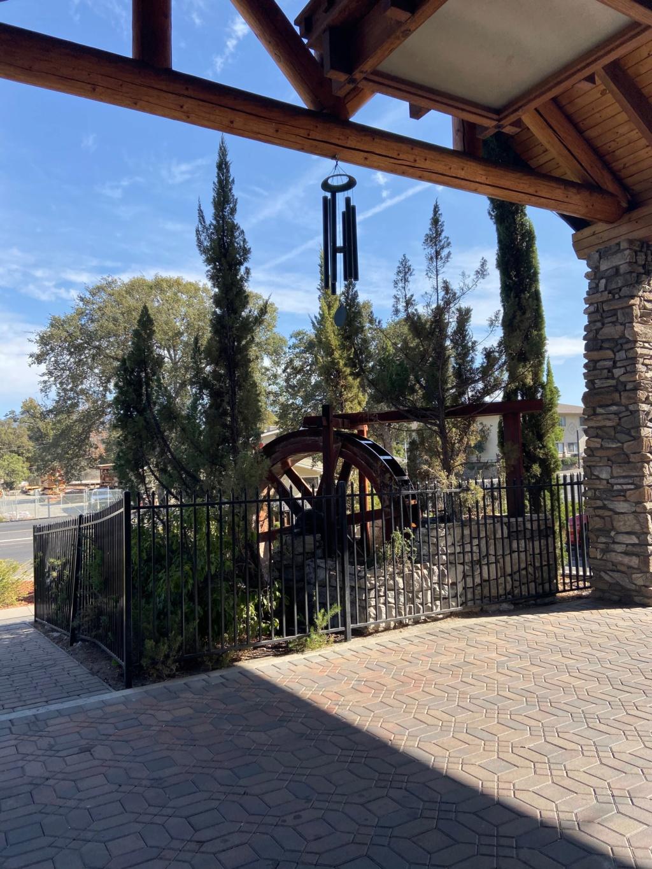 forestgum - California Dream - Octobre 2019 - Disneyland Ressort à partir de la page 3  - Page 2 Img_0123