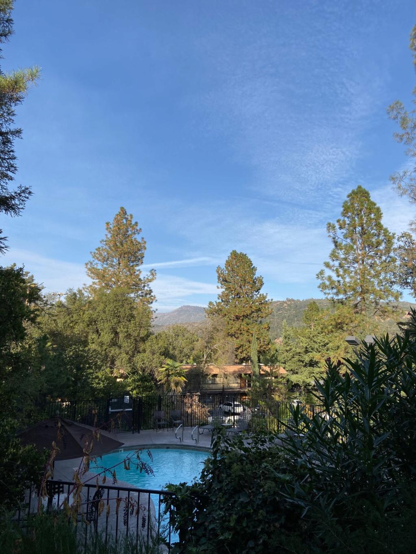 forestgum - California Dream - Octobre 2019 - Disneyland Ressort à partir de la page 3  - Page 2 Img_0129