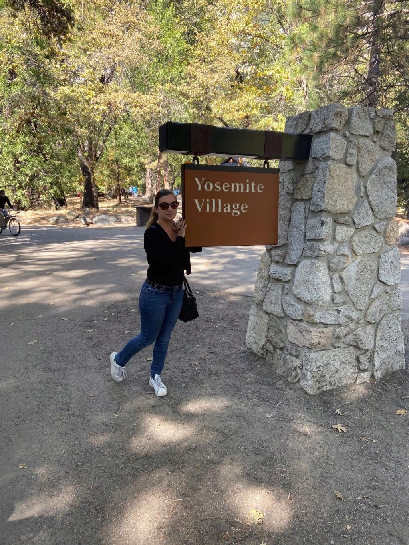 forestgum - California Dream - Octobre 2019 - Disneyland Ressort à partir de la page 3  - Page 3 Img_0216