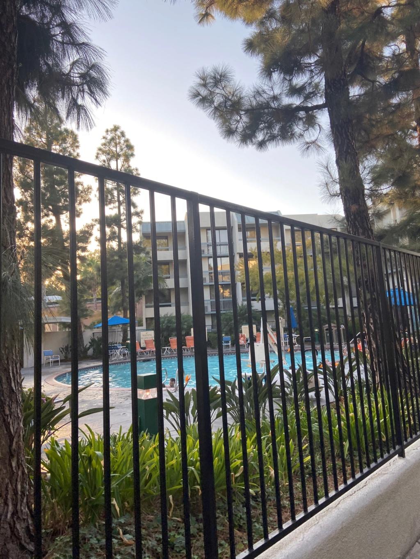 forestgum - California Dream - Octobre 2019 - Disneyland Ressort à partir de la page 3  - Page 3 Img_0319