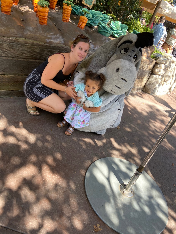 forestgum - California Dream - Octobre 2019 - Disneyland Ressort à partir de la page 3  - Page 3 Img_0810