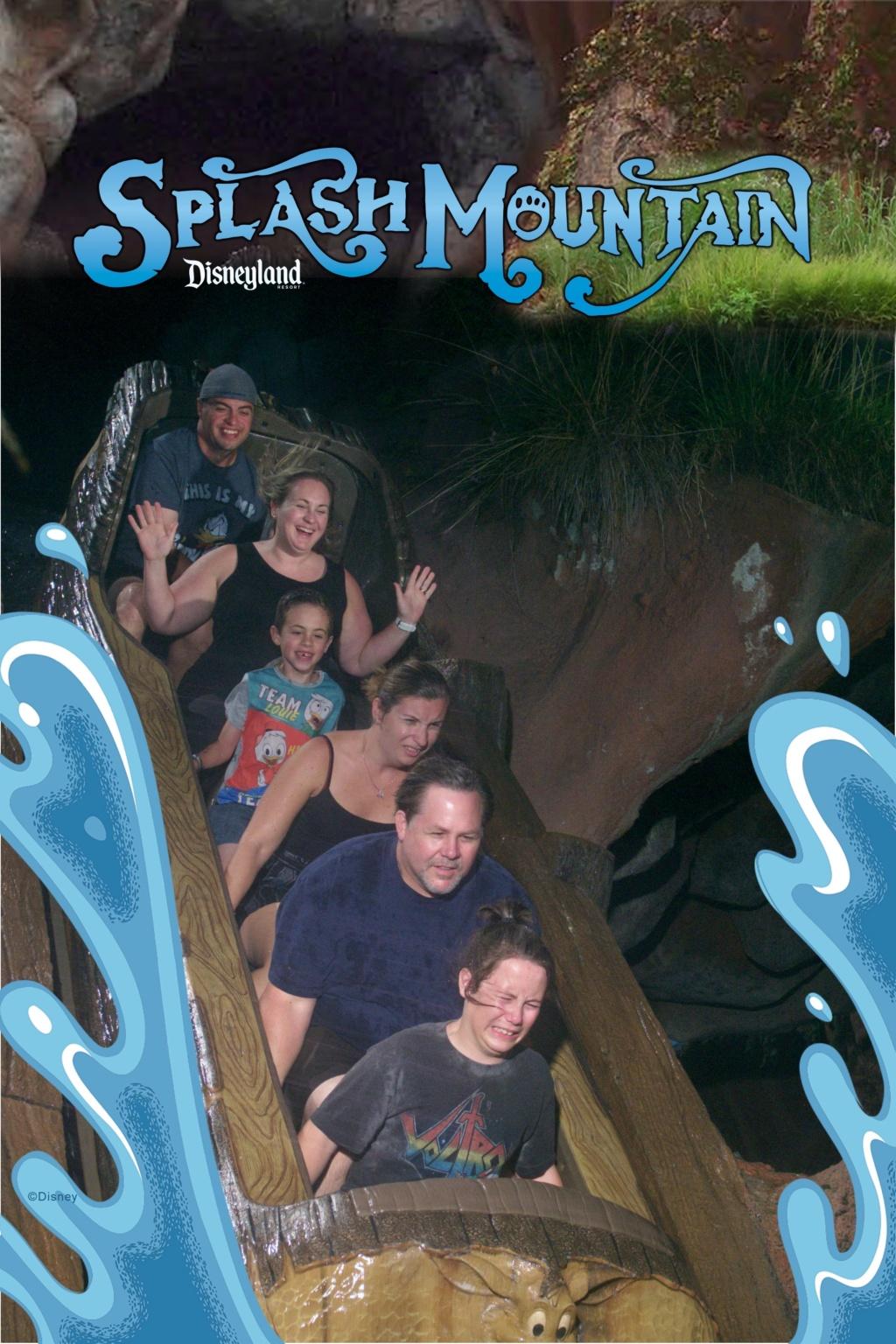 forestgum - California Dream - Octobre 2019 - Disneyland Ressort à partir de la page 3  - Page 3 Img_0910
