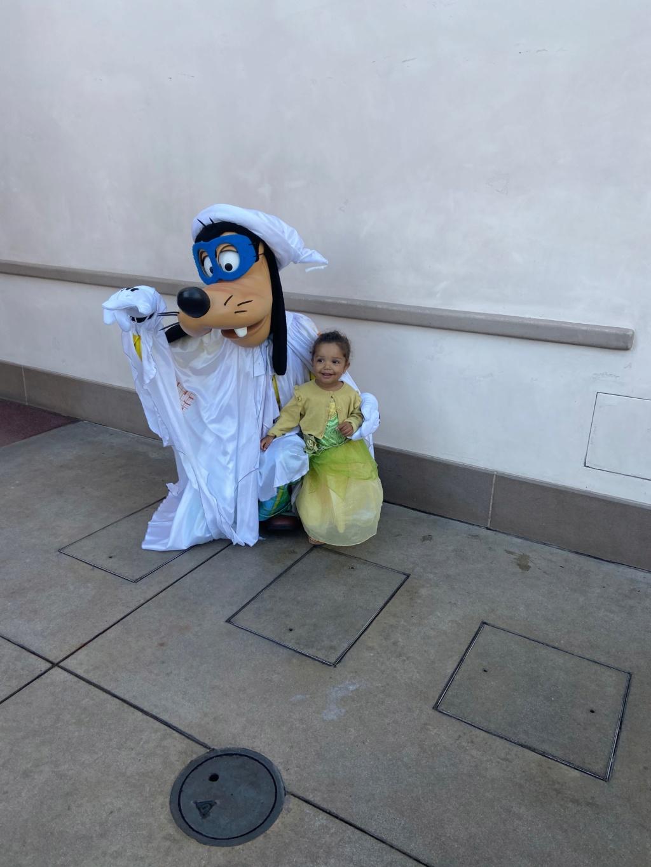 California Dream - Octobre 2019 - Disneyland Ressort à partir de la page 3  - Page 5 Img_1222