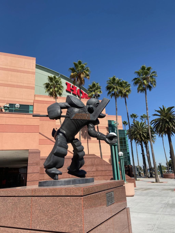 California Dream - Octobre 2019 - Disneyland Ressort à partir de la page 3  - Page 5 Img_1337