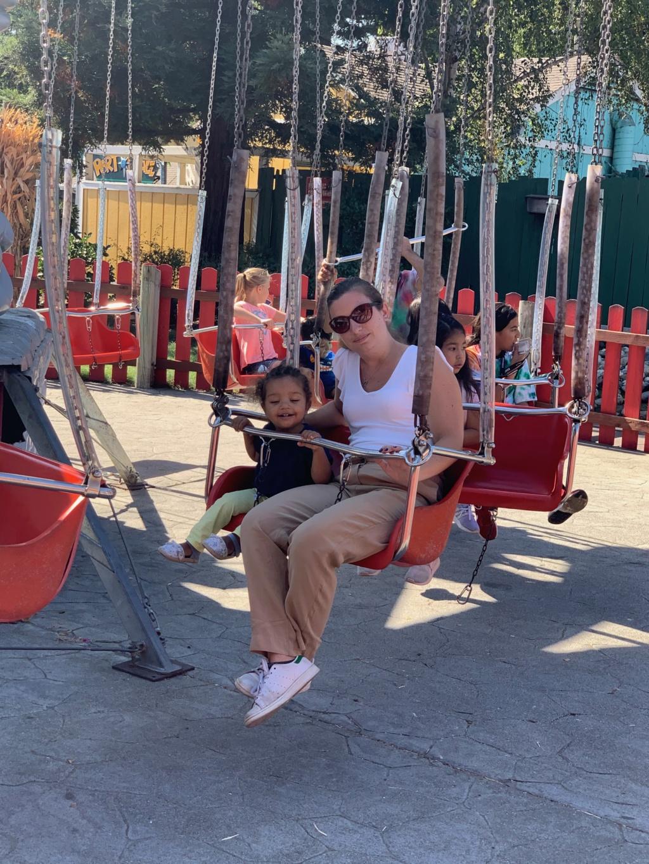 forestgum - California Dream - Octobre 2019 - Disneyland Ressort à partir de la page 3  - Page 2 Img_2812