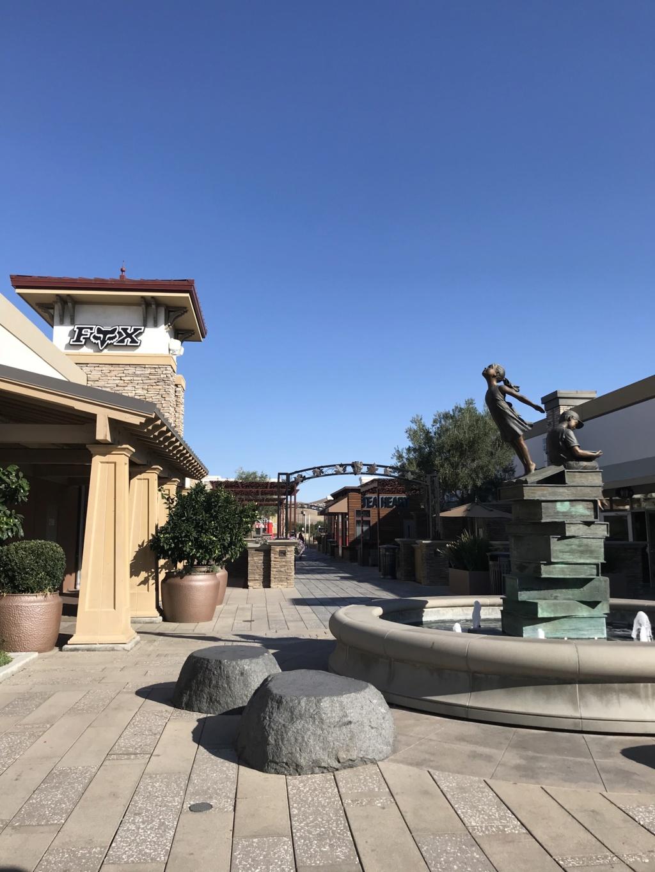 forestgum - California Dream - Octobre 2019 - Disneyland Ressort à partir de la page 3  - Page 2 Img_4310