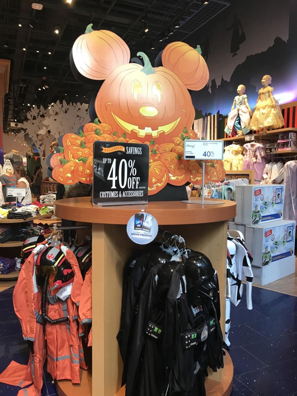 forestgum - California Dream - Octobre 2019 - Disneyland Ressort à partir de la page 3  - Page 2 Img_4325