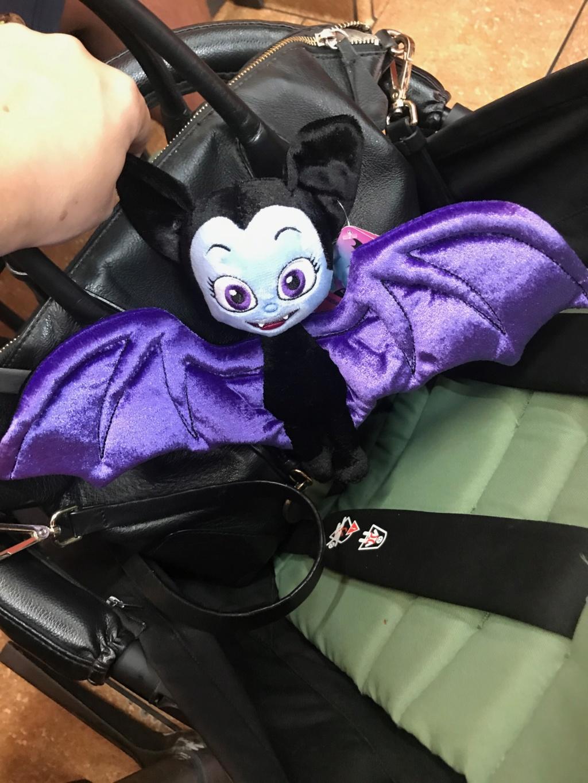 forestgum - California Dream - Octobre 2019 - Disneyland Ressort à partir de la page 3  - Page 2 Img_4410