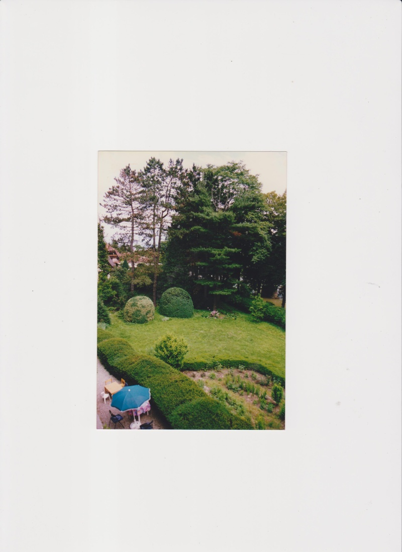 le jardin  - Page 3 00110