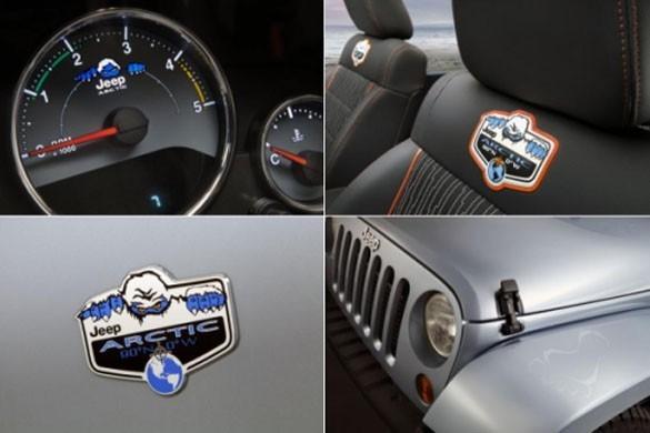 Voglio un wrangler? - Pagina 3 Jeep-w10
