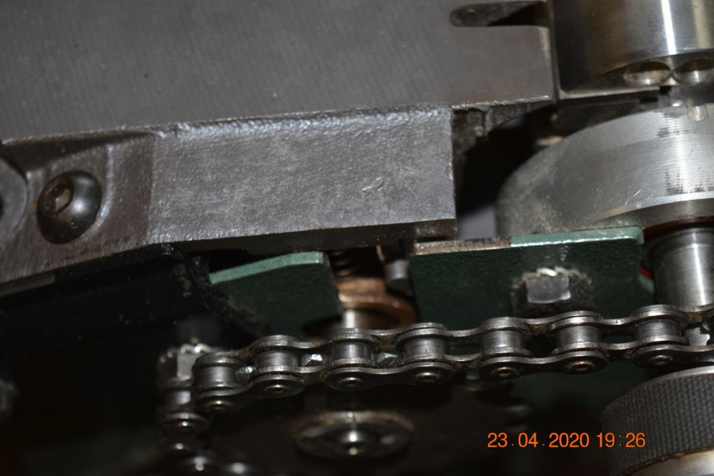 Rabot/ dégau kity 439  Dsc_0111