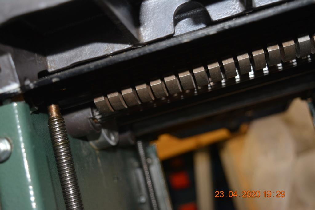 Rabot/ dégau kity 439  Dsc_0116