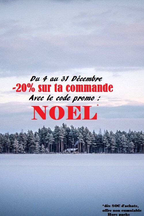 C'est bientot Noel !! Forest10
