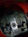 frizione motosega teknopower pn 2500 Cam00010