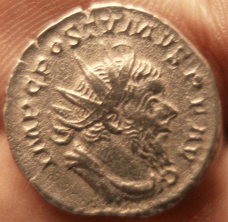 Rubans sur Antoninien de Postume - Page 2 20121010