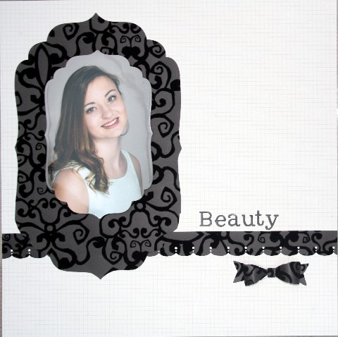 ATDML; includes a Christmas item :) Beauty10