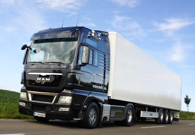 Foro de Camiones y Escavadoras  RC